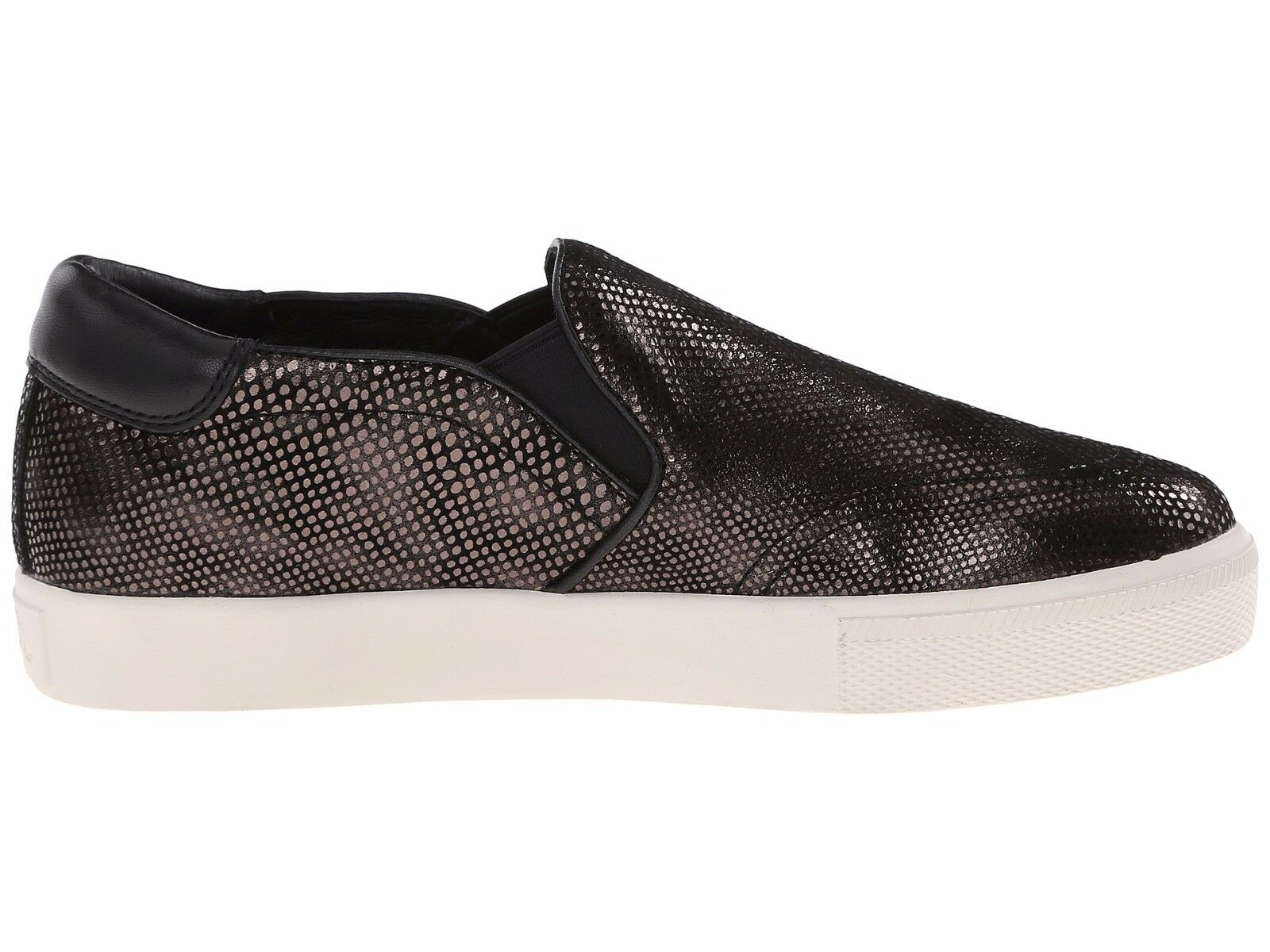 New  160 Ash Impuls Slip-On Trainers Turnschuhe EU 40  US 10