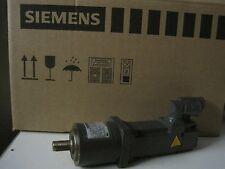Siemens simotics S sincrono Servomotore 1fk7 Compact 1fk7022-5ak71-1tg3-z OVP