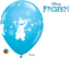 5-Licensed-Character-11-034-Helium-Air-Latex-Balloons-Children-039-s-Birthday-Party thumbnail 19