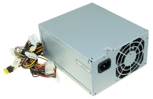 NEWTON POWER NPS-400AB B POWER SUPPLY 470W S26113-E503-V50