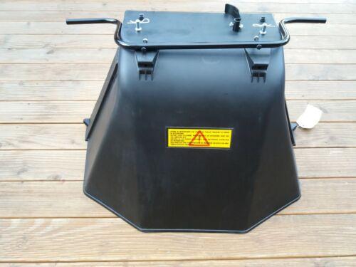 Original JOHN DEERE déflecteur bm20389 pour tous les modèles lr135 à 2006
