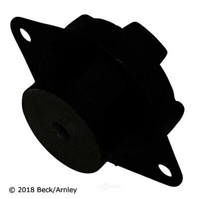 Beck Arnley 104-1668 Manual Transmission Mount