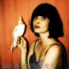 Buzzard by Margot & the Nuclear So and So's (CD, Sep-2010, Mariel)
