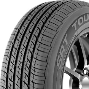 4-New-235-65-16-Mastercraft-SRT-Touring-All-Season-Tires-2356516-235-65-16