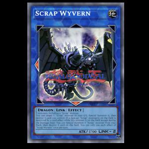 x3-Scrap-Wyvern-CHIM-ENSE1-super-rare-limited