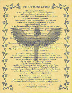Poster-Page-EGYPTIAN-EPIPHANY-OF-ISIS-Pagan-Wicca-Book-of-Shadows-Guide-8-1-2x11