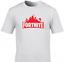 miniature 9 - Fortnite Inspired Kids T-Shirt Boys Girls Gamer Gaming Tee Top
