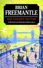 The Holmes Factor by Brian Freemantle (Paperback, 2005)