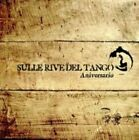 SULLE Rive Del Tango Aniversario 8016670115373 Various Artists