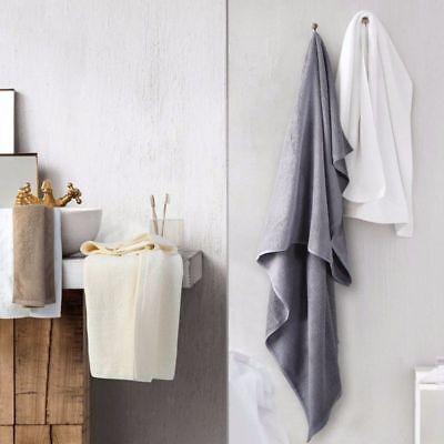 elegante-textiles