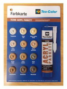 Parkettacryl-300ml-Parkettdichter-Parkettfugendichter-Laminatfugendichter-TC