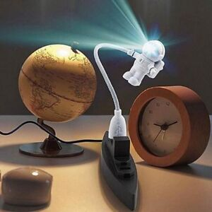 Chic-Amazing-Space-Astronaut-USB-Night-Lamp-Creative-LED-Switch-USB