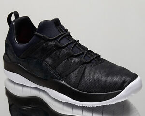 Jordan Deca Fly Premium Heiress Collection GG Older Kids' Black ...