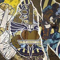 Bon Jovi - What About Now [new Vinyl] on Sale