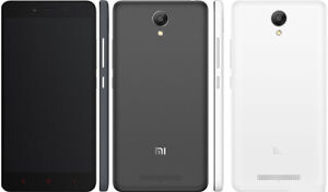 Original-Xiaomi-Redmi-Note-2-Cellphone-5-5-034-2GB-16GB-13MP-Dual-SIM-Smartphone