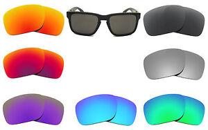 cheap authentic oakley sunglasses xo5o  oakley holbrook colors