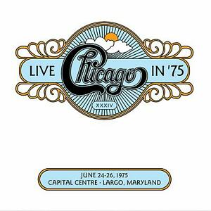 Chicago-Live-in-039-75-Digi-2xcd-NUOVO
