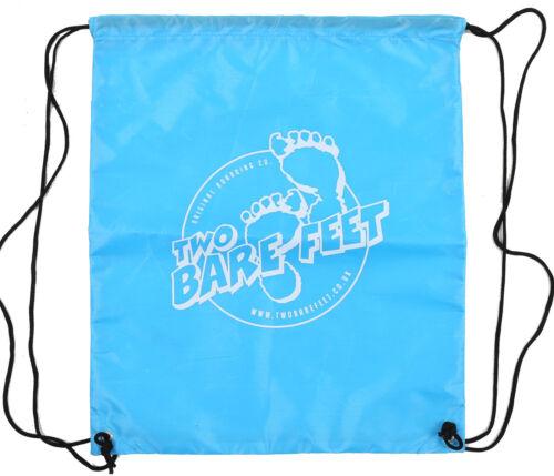 Swim Bag by TBF Classic Drawstring Sports Bag