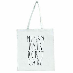 Don't Grand Sac Cheveux Soin Bataille En Shopping tout Fourre wpq6vxHx