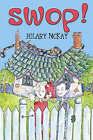 Swop! by Hilary McKay (Paperback, 2005)
