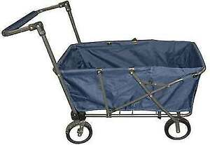 Home Kitchen Features Impact Canopies Collapsible Folding Wagon