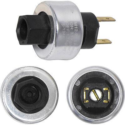 A//C AC Clutch Cycle Switch-Pressure switch Ford R-12 UAC SW 0561C
