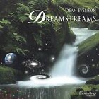 Dreamstreams by Dean Evenson (CD, Aug-1996, Soundings of the Planet)