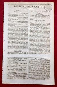 Marsac-en-1810-Cahors-Tarn-Mammouth-Siberie-Paleontologie-Guerre-Espagne-Grenade
