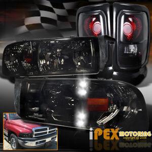 9401 Dodge Ram Aftermarket Headlights Wiring Harness For Sport Model on s10 alternator diagram, s10 headlight assembly, s10 radiator diagram, s10 fuel pump diagram, s10 fuse box diagram, s10 steering column diagram, s10 headlight cover, s10 headlight fuse, s10 headlight switch,