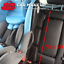 Extra-Large-Car-Baby-Seat-Protector-Cover-Cushion-Anti-Slip-Waterproof-Safety thumbnail 4