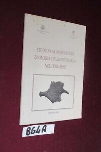 STUDI-DI-GEOMORFOLOGIA-ZOOLOGIA-E-PALEONTOLOGIA-NEL-FERRARESE-8G4-A