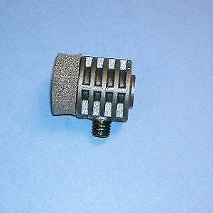 Ideal Standard EEEV03767 Pan Insert Bush ~ Includes Grub Screw ~ Single