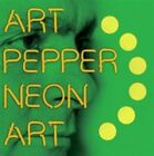 Neon Art 3 DLCD Colv 0816651012985 Vinyl Album