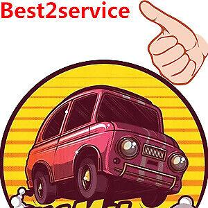 best2service