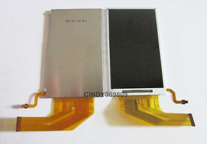New-LCD-Screen-Display-For-Canon-IXUS240-HS-IXUS245-HS-IXY420F-IXY430F-ELPH320