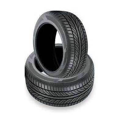 205 55 R16 2 BRAND NEW TOP QUALITY TYRES FITTED & BALANCED ( FITTING & BALANCING