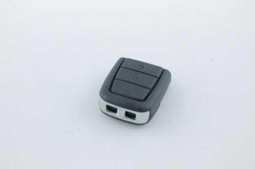 To Suit Holden VE SS SSV SV6 UTE Commodore Replacement Key 2 Button Shell//Case