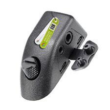 EARPIECE ADAPTOR FOR MOTOROLA RADIO GP344 GP338+ GP328+ GP644 GP366R GP388 GP688