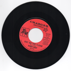 DOBIE-GRAY-Out-On-The-Floor-The-In-Crowd-NEW-NORTHERN-SOUL-45-OUTTA-SIGHT-7-034