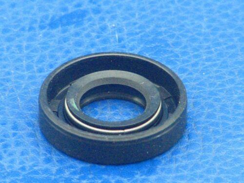 Grosse Öldichtung 30mm für Motor Fuxtec FX-MS152 Motorsense