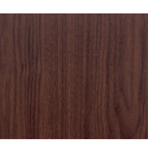 Wood Grain Wallpaper walnut wallpaper ideas wood grain pattern contact paper removable