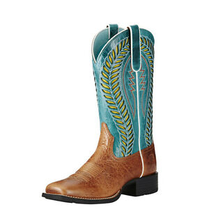 Western Boots for Women | Canada | The Horse Barn