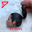 miniature 3 -  TT TOYS 1/6 The Wasp Female Head Carving TQ210303 fit 12'' Soldier Figure Toy