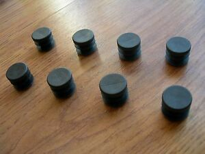 Nylon Locking Hole Plug also 1 4 Plastic Hole Plugs together with 8 Round Plastic Caps And Plugs in addition Airsoft M4 With Drum Mag likewise Pipe Hole Cover. on black nylon hole plug