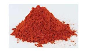 Details about Natural 1 lb Red Sandalwood Powder (Pterocarpus santalinus)  Herbal Health Magic