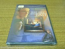 Brush With Fate DVD RARE OOP!! NEW SEALED!!  B#2