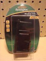 Remington Model 770, 710, 715 Magazine 4 Round Long Action 19635