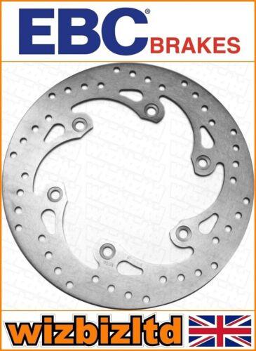 EBC Rear MD Brake Disc Honda NT 700 Deauville 2006-2013 MD1016