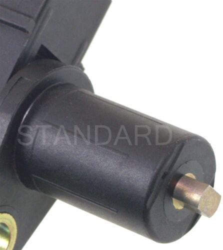 LAND ROVER RANGE ROVER 4.4 CRANK CRANKSHAFT Position Sensor NSC000050 NSC 000050