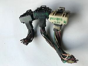 Part Powertrain Wiring Harness on whirlpool parts, controller parts, muffler parts, automotive harness parts, relay parts, camshaft parts, antenna parts, master cylinder parts, ignition parts, body harness parts, wiring harnesses, crawler harness parts, connector parts, air bag parts, spark plug parts, cable parts, circuit breaker parts, headlight parts, safety harness parts, wiring home,